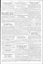 Neues Wiener Journal 19181113 Seite: 5