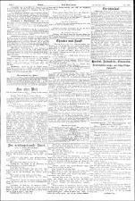 Neues Wiener Journal 19181113 Seite: 6