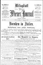 Neues Wiener Journal 19181113 Seite: 7
