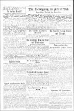 Neues Wiener Journal 19181113 Seite: 8