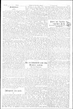 Neues Wiener Journal 19181113 Seite: 9