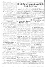 Neues Wiener Journal 19181114 Seite: 10