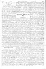 Neues Wiener Journal 19181114 Seite: 11