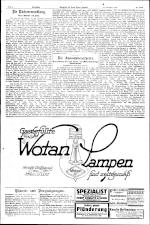 Neues Wiener Journal 19181114 Seite: 12