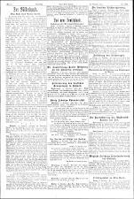 Neues Wiener Journal 19181114 Seite: 2
