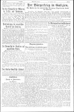 Neues Wiener Journal 19181114 Seite: 3