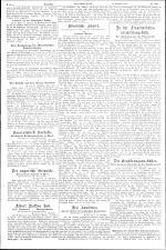 Neues Wiener Journal 19181114 Seite: 4