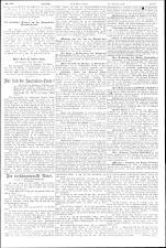 Neues Wiener Journal 19181114 Seite: 5