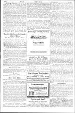 Neues Wiener Journal 19181114 Seite: 6
