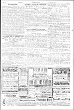 Neues Wiener Journal 19181114 Seite: 7
