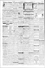 Neues Wiener Journal 19181114 Seite: 8