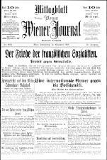Neues Wiener Journal 19181114 Seite: 9
