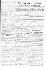 Neues Wiener Journal 19181115 Seite: 3