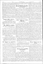 Neues Wiener Journal 19181115 Seite: 4