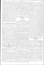 Neues Wiener Journal 19181115 Seite: 5
