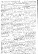 Neues Wiener Journal 19181115 Seite: 6