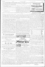 Neues Wiener Journal 19181115 Seite: 7