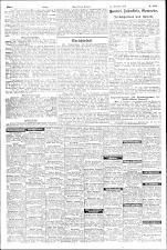 Neues Wiener Journal 19181115 Seite: 8