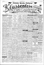 Neues Wiener Journal 19181203 Seite: 10