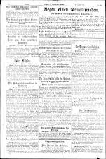 Neues Wiener Journal 19181203 Seite: 12
