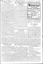 Neues Wiener Journal 19181203 Seite: 13