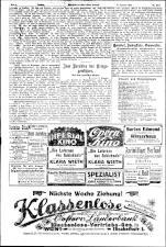 Neues Wiener Journal 19181203 Seite: 14