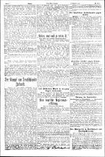 Neues Wiener Journal 19181203 Seite: 2