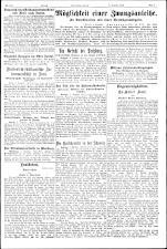 Neues Wiener Journal 19181203 Seite: 3
