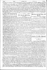 Neues Wiener Journal 19181203 Seite: 4