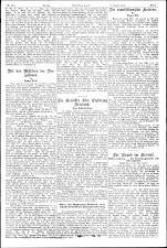 Neues Wiener Journal 19181203 Seite: 5