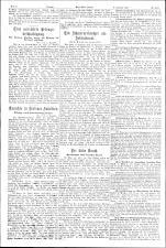 Neues Wiener Journal 19181203 Seite: 6
