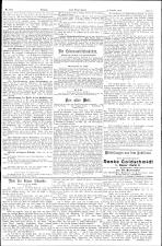 Neues Wiener Journal 19181203 Seite: 7