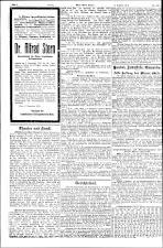 Neues Wiener Journal 19181203 Seite: 8