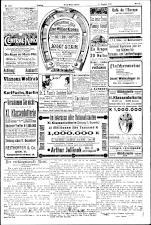 Neues Wiener Journal 19181203 Seite: 9