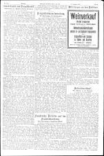 Neues Wiener Journal 19181204 Seite: 11