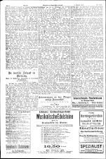 Neues Wiener Journal 19181204 Seite: 12