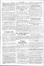 Neues Wiener Journal 19181204 Seite: 2