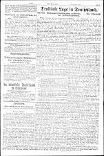 Neues Wiener Journal 19181204 Seite: 3