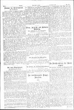 Neues Wiener Journal 19181204 Seite: 4