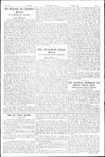 Neues Wiener Journal 19181204 Seite: 5