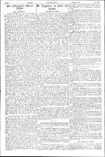 Neues Wiener Journal 19181204 Seite: 6