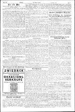 Neues Wiener Journal 19181204 Seite: 7