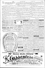 Neues Wiener Journal 19181204 Seite: 8