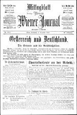 Neues Wiener Journal 19181204 Seite: 9