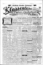Neues Wiener Journal 19181205 Seite: 10