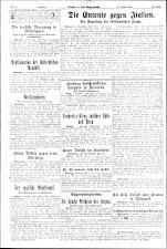 Neues Wiener Journal 19181205 Seite: 12