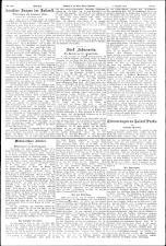 Neues Wiener Journal 19181205 Seite: 13