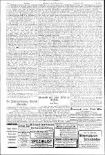 Neues Wiener Journal 19181205 Seite: 14