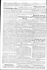 Neues Wiener Journal 19181205 Seite: 2