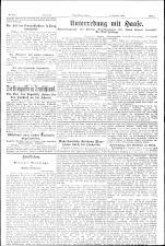 Neues Wiener Journal 19181205 Seite: 3